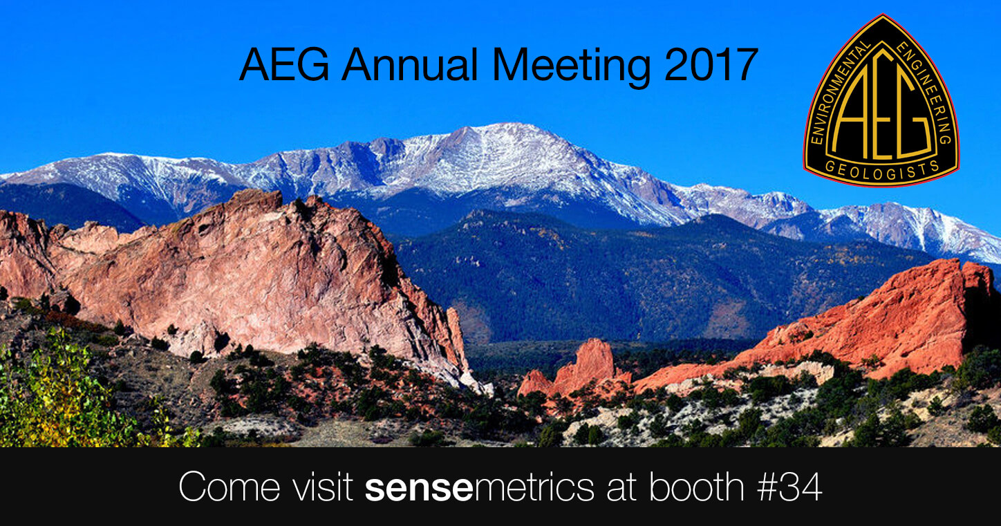 AEG Annual Meeting 2017