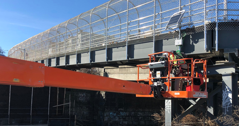 Light Rail Expansion Project