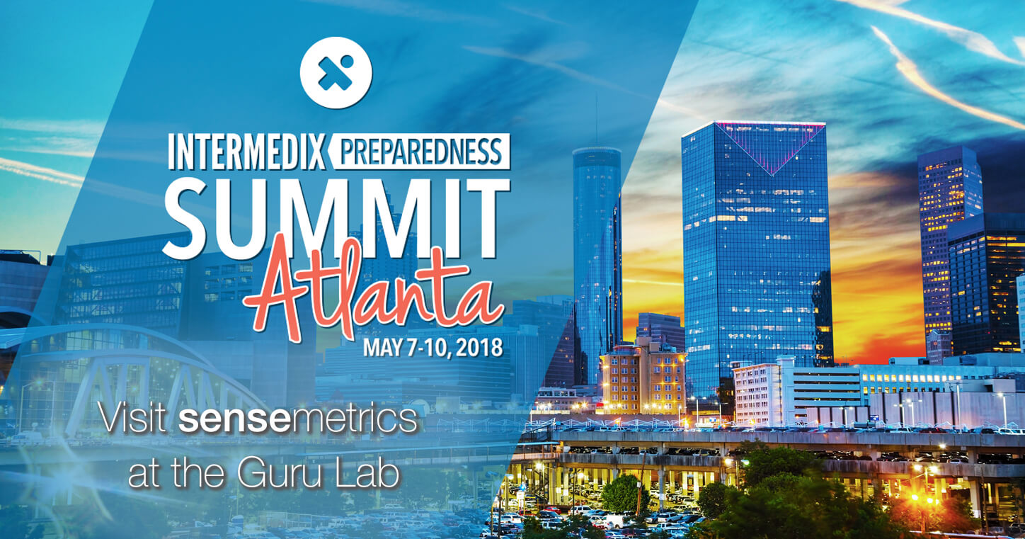 Intermedix Preparedness Summit