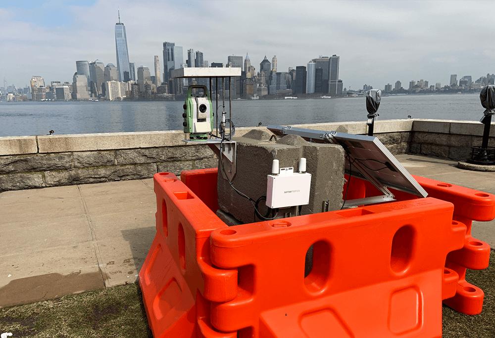 newyork-island-monitoring