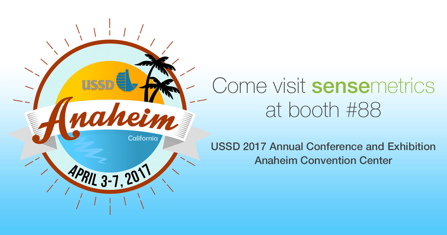 USSD 2017 Annual Conference